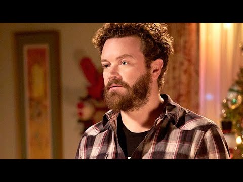 Netflix Has Fired Danny Masterson Following Rape Allegations