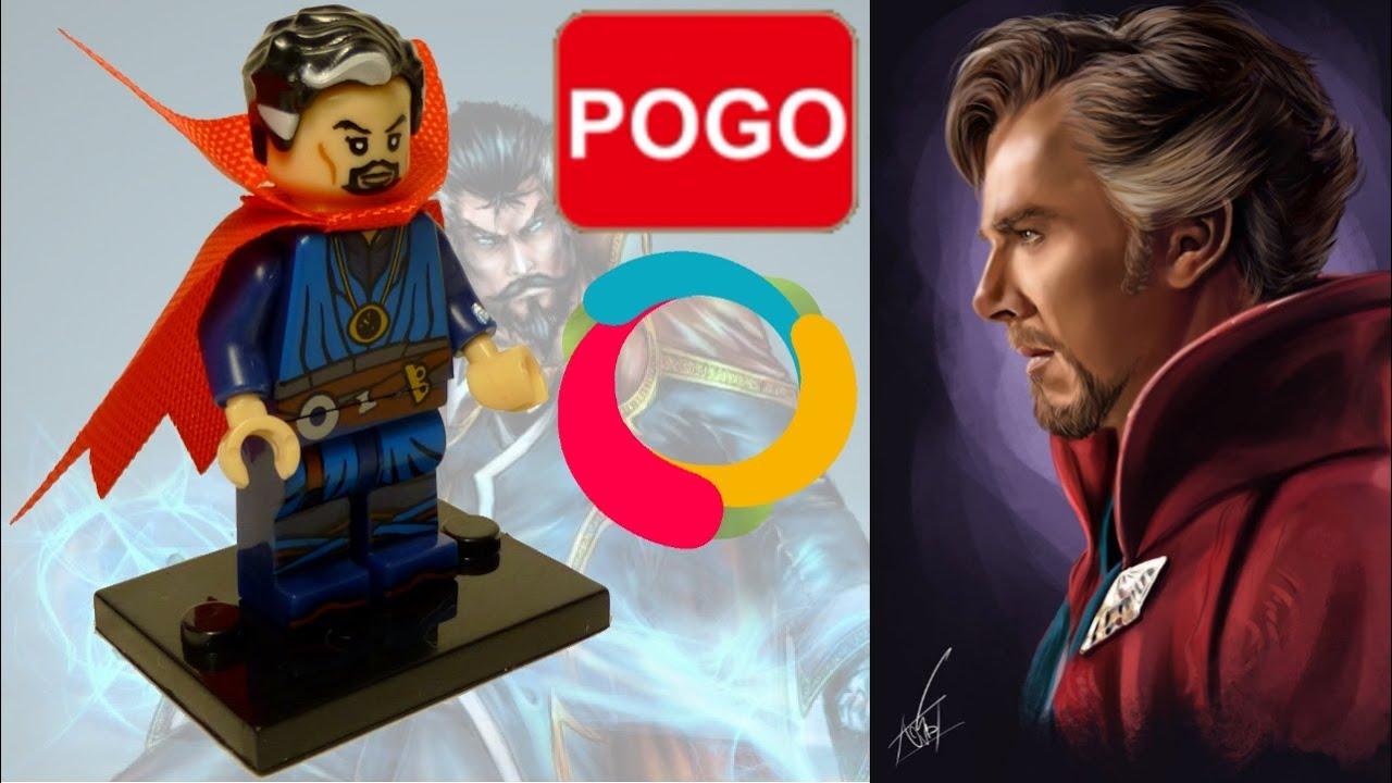 Лего супергерои ❤ купить лего супергерои c доставкой по украине ❤ лего супергерои цена онлайн ❤ лего супергерои игрушки.