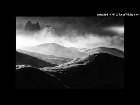 Kalevi Aho: Concerto for contrabassoon and orchestra (1979) - II. Presto