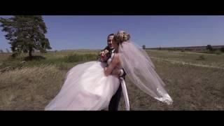 Анатолий и Анастасия wedding