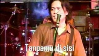Video Mungkinkah Terjadi - Spider (with lyrics) download MP3, 3GP, MP4, WEBM, AVI, FLV Oktober 2018
