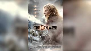 Celldweller-Just Like You  [ The 5th Wave Soundtrack]