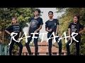 Baby Marvake Maanegi- Raftaar | Nora Fatehi (Dance cover) | RTD crew choreography | Ranchi