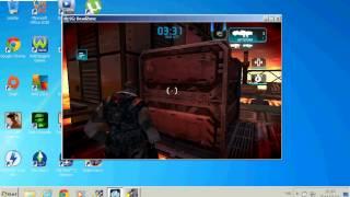 ShadowgunDeadzone-gameplay1