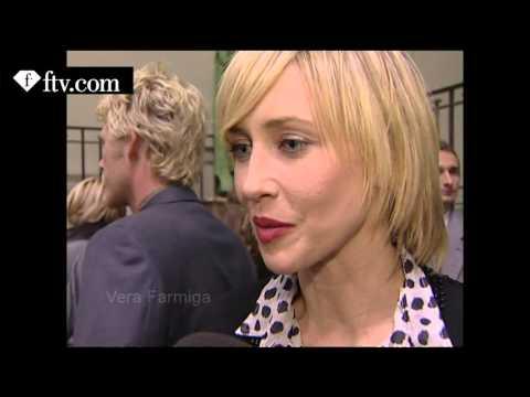 FIRST LOOK BALENCIAGA; LANVIN; YVES SAINT LAURENT; HUSSEIN CHALAYAN   FTV.com