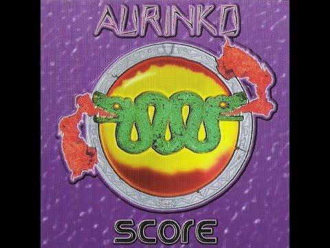 VA - Score [Full album] compilation Aurinko records 1998