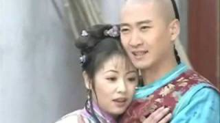 Huan Zhu Ge Ge video