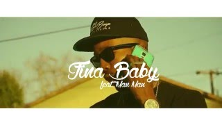 fina itsfinababy just doing me ft man man jay gp bangz official music video hd 1080p
