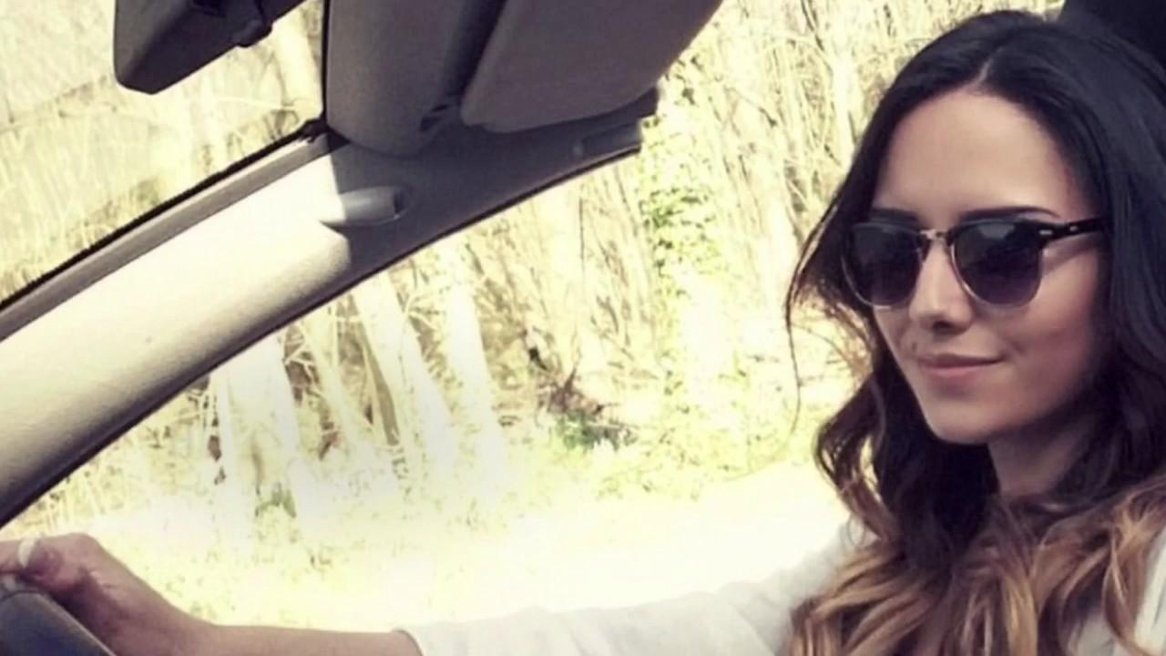 María Fernanda, la instagramer que gana miles de dolares