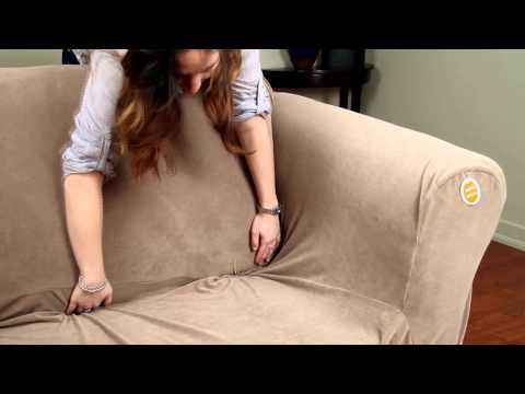 how-to-install-a-2-piece-stretch-slipcover-by-caber-sure-fit-inc.