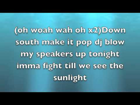 Tik Tok Kesha Lyrics