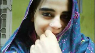 Video ashqian ton sona mukhra.flv download MP3, 3GP, MP4, WEBM, AVI, FLV Juli 2018