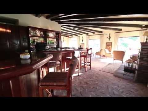 Champagne Castle Hotel - Accommodation Drakensberg South Africa - Africa Travel Channel