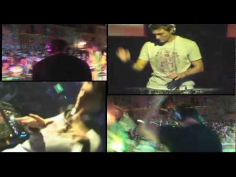 gabry-ponte-la-danza-delle-streghe-official-video-bliss-corporation