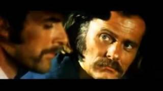 Spaghetti Westerns - Full Movie - English
