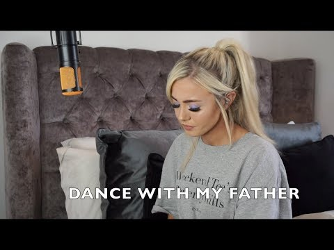 Dance With My Father | Fathers Day Cover