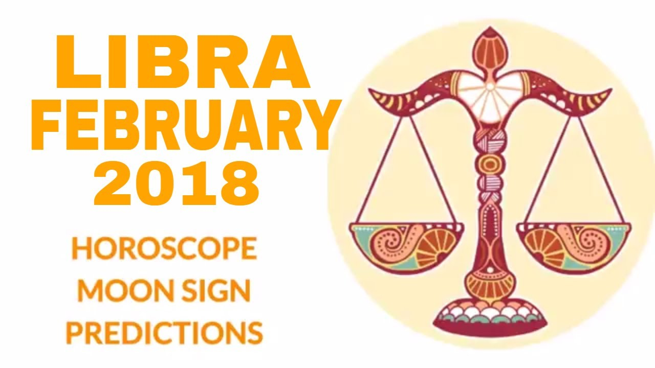 17 february libra horoscope