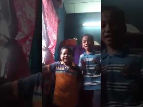 COVER  Projector Band - Aisyah/123 ku cinta mu ( With Beatbox)