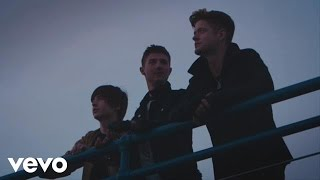 Watch Hot Chelle Rae Dont Say Goodnight video