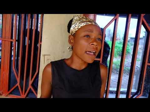 Ukuri # Episode 4 | Ingorane Zukugendana Nabakobwa Benshi | Burundi Movie Tv
