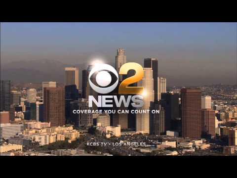 CBS2 NEWS OPENS