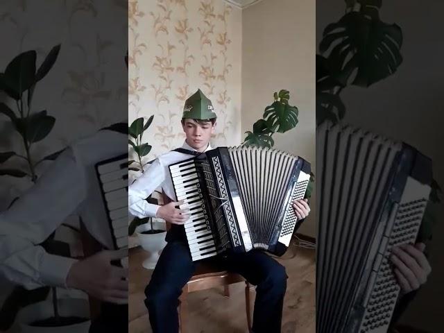 №930 Морозов Николай. Инструментальное творчество