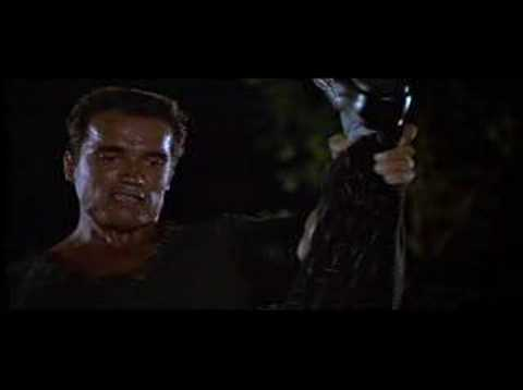 Commando Quotes YouTube Awesome Sully Quotes