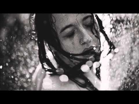 Gidge - I Fell In Love