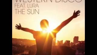 western disco feat lura the sun blackbox radiovox nick dj s r l0 d