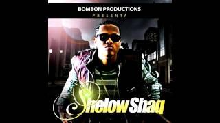 Shellow Shaq - Sheloco Sha (Prod By Dj KaMa)