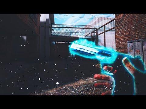 Edit | So2