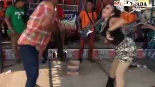 Video MORENA VOC. ANIK ARNIKA NAELA NADA download MP3, 3GP, MP4, WEBM, AVI, FLV November 2018