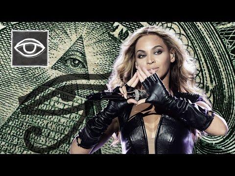 Wordt de Muziek Industrie Gecontroleerd door de Illuminati? - Strikt Geheim