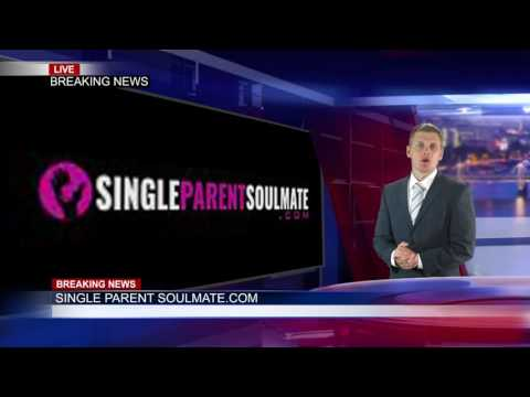 Single Parent Dating Website Review