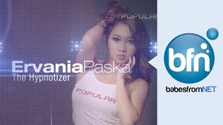 Ervania Paska-BFN Season 3 April 2014: The Beginning