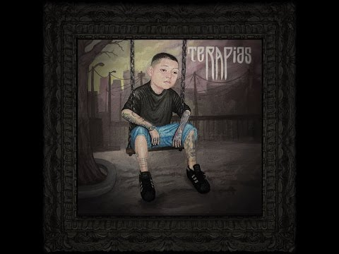 teRAPias - Warrior | Álbum Completo | Audio, Lyrics & Videoclips | 2015 (HD)
