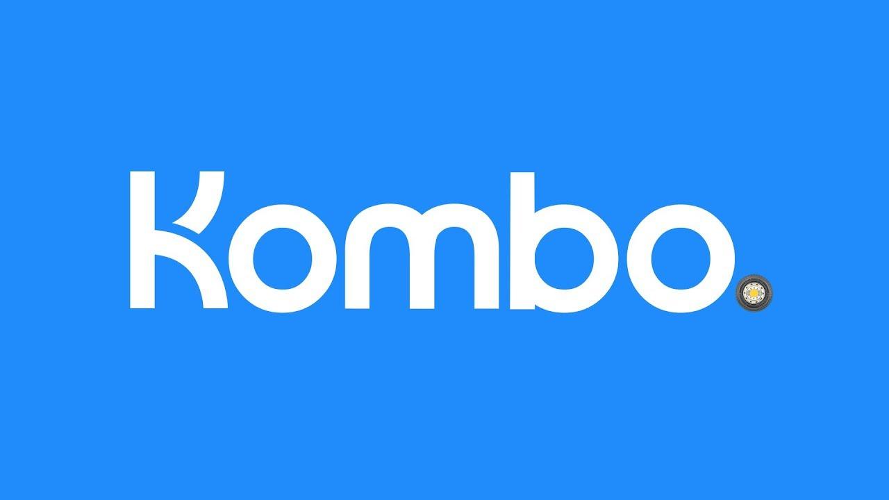 Kombo - Trouvez votre billet de train ou de bus moins cher !