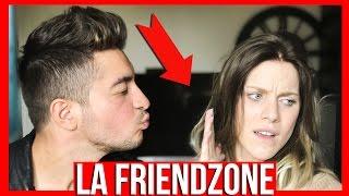 LA FRIENDZONE (ft Emy LTR)