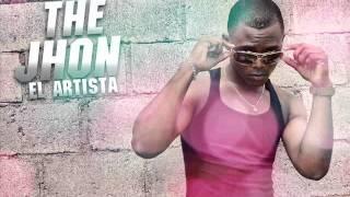 Jhon El Artista-Quiero Cama - (Prod Dj Patio)