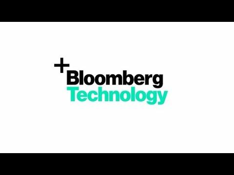 'Bloomberg Technology' Full Show (01/28/2021)