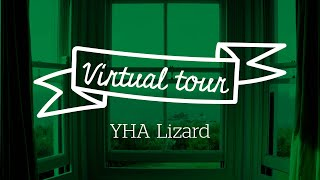 YHA Lizard Virtual Tour