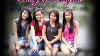 Repeat youtube video ANG LAHAT  - (Thug Of Rhyme Girls)