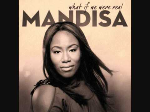 Mandisa - The