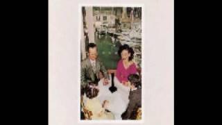 8-bit: Led Zeppelin - Achilles Last Stand