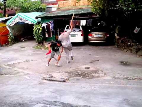 jan pablo practice 2