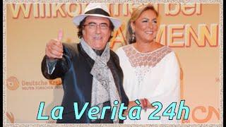 Romina e Al Bano Carrisi ha lasciato i fan con il fiato sospeso con un annuncio inaspettato./ La Ve