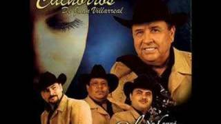 Watch Juan Villareal No Logre Olvidarte video
