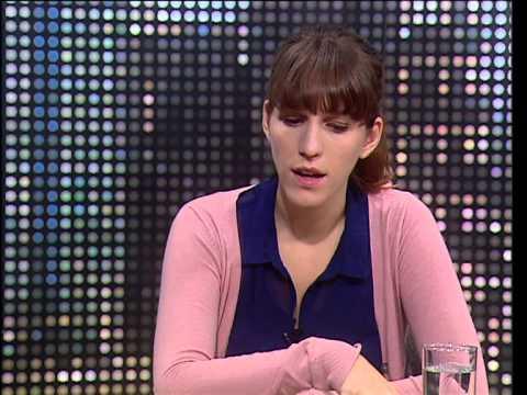 TDM Entrevista Miguel Araújo e Luísa Sobral