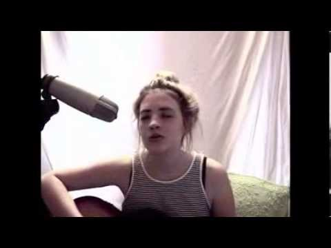 Little Birdy - Brother / Cover GRETA STANLEY