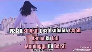 Download Video Story wa#nunggu balesan chat dari dia😷 MP3 3GP MP4